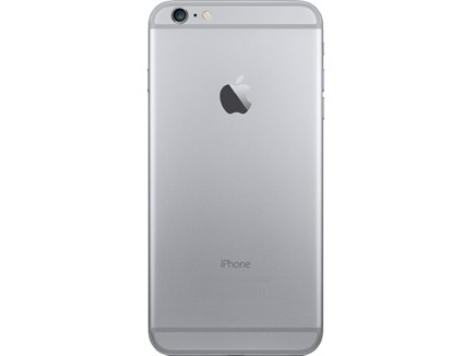 iphone 6 128gb cena