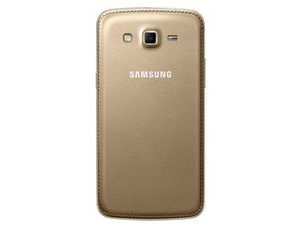 Samsung a40 cena srbija