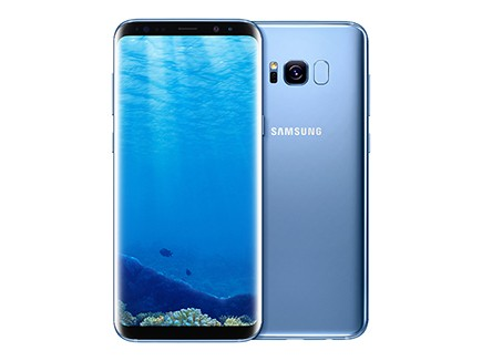 Samsung Galaxy S8 Plus Mobilni Telefon Cena Prodaja Samsung Galaxy S8 Plus Mobilnih Telefona
