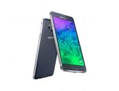 Novi Samsung Galaxy Alpha u Telenoru