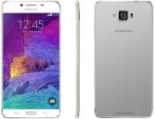 4 GB RAM-a na novom Samsung Galaxy S6 telefonu?