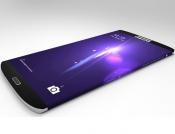 Samsung priprema Galaxy S6 sa dual-edge ekranom?