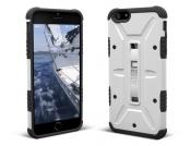 iPhone 6 u svemiru - slobodan pad sa 30.000m