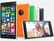 U pripremi jeftiniji model Lumia 830 telefona
