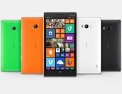 Prodaja Lumia telefona porasla u odnosu na prošli kvartal