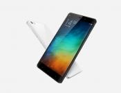 Rezervisano 220 miliona Xiaomi Mi Note telefona