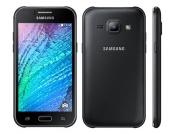 Predstavljen jeftini Samsung Galaxy J1