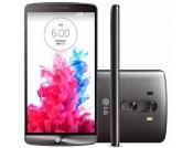 LG G4 imaće 3K ekran?