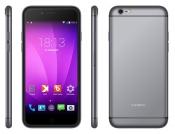 Texet iX-maxi ruska kopija iPhone-a