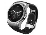 LG G Watch Urbane LTE najbolji pametni sat bez Andoida?