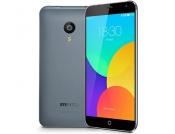 Meizu sprema Ubuntu Phone za MWC 2015