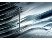 Samsung Galaxy S6 odbrojavanje je počelo