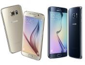 Samsung Galaxy S6 konačno stigao