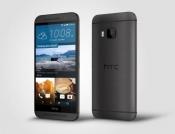 HTC One M9 predstavljen na MWC-u