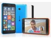 Microsoft Lumia 640 i Lumia 640 XL stižu u aprilu