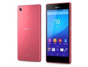 Predstavljen Sony Xperia M4 Aqua telefon