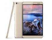 Huawei predstavio MediaPad X2 7-inčni telefon