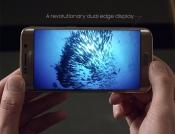 Šest važnih činjenica o Galaxy S6 i Galaxy S6 Edge