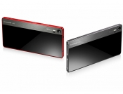 Lenovo Vibe Shot telefon koji menja fotoaparat!