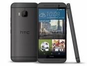 Američki magazini kritikuju HTC One M9