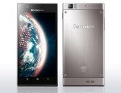 Kineski proizvođači telefona sve popularniji