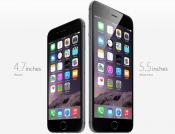 Ove godine stižu tri nova iPhonea?