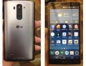 LG G4 Note fotografije?