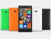 Nokia Lumia 930 najbolji telefon za fotografisanje?