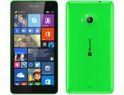 Microsoft objavio listu telefona koji će dobiti Windows 10