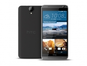 HTC predstavio HTC One E9 plus
