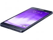 Samsung Galaxy A8 procurele specifikacije