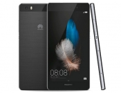 Stigli Huawei P8, P8 Lite i P8max