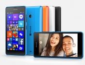 Microsoft Lumia 540 stiže u maju