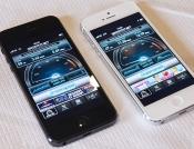 Razlike između 3G i 4G tehnologije