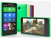 Nokia se vraća proizvodnji telefona?