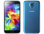 Samsung Galaxy S5 ima propust kod otiska prsta?