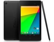 Asus Nexus 7 Google povukao iz ponude