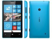 Stiže Microsoft Lumia 840