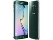 Velika potražnja za Samsung Galaxy S6 Edge telefonom