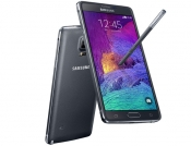 Samsung sprema Galaxy Note 5