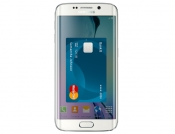 Uskoro stiže Samsung Pay