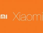 Xiaomi isporučio 15 miliona mobilnih telefona u prvom kvartalu