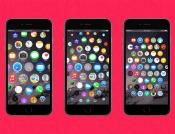 Apple iOS 9 i za starije verzije telefona