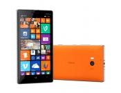 Procurele specifikacije Microsoft Lumia 940 i 940 XL telefona