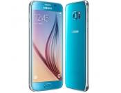 Plavi i zeleni Galaxy S6 i Galaxy S6 Edge u Srbiji od juna