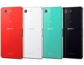 Sony sprema nove Compact modele