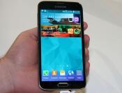 Samsung Galaxy Neo S5 stiže u Evropu