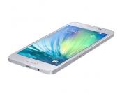 Samsung Galaxy A8 imaće kameru od 16MP?
