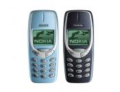 Nokia 3310 ponovo u prodaji za samo 6 evra!
