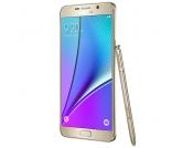 Samsung upozorava: Ne ubacujte S Pen u Note 5 naopako